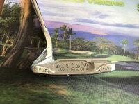 Piretti801WELDNECKMONEYMAKERピレッティウェルドネックマニーメイカーパターゴルフ