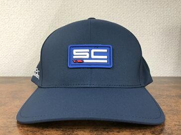 ScottyCameron SPEED SPORT SNAP BACK HAT スコッティキャメロン スピードスポーツ スナップバック ハット 帽子 ゴルフ