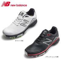 NewbalanceニューバランスMG3001ゴルフシューズ
