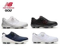 NewBalanceWG1000ニューバランスゴルフシューズレディース