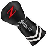 【送料無料】【16時までのご注文で当日出荷】SRIXONZ765LMFujikuraSpeeder661Evolution3カーボンシャフトスリクソンリミテッドモデルフジクラスピーダーエヴォリューションドライバー
