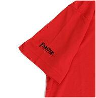 キャロウェイメンズ半袖ポロシャツ北海道日本ハムファイターズコラボモデルホワイトCallawayMen's公式ライセンス品