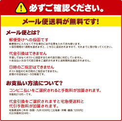 インク福袋インクキャノンエプソンブラザーインク互換インクプリンターインクIC6CL50IC4CL6165IC6CL70LIC4CL46IC4CL62BCI-326+325/6MPBCI-321+320/5MPLC12-4PKICBK50ICBK62BCI-325BCI-320BCI-351IC50IC69IC70LC11LC111BCI-351XL+350XL/6MP