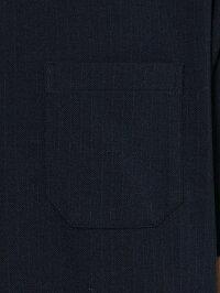 [Rakuten BRAND AVENUE]【SALE/50%OFF】NM ドライ ストライプ ポロシャツ <吸水速乾> UNITED ARROWS green label relaxing ユナイテッドアローズ グリーンレーベルリラクシング カットソ【RBA_S】【RBA_E】