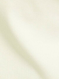 [RakutenFashion][手洗い可能]CFCソウバリボトルネックプルオーバーニットUNITEDARROWSgreenlabelrelaxingユナイテッドアローズグリーンレーベルリラクシングニット長袖ニットホワイトベージュブラウン【送料無料】