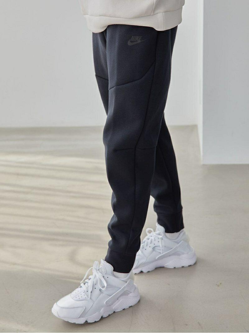 メンズファッション, ズボン・パンツ  SC NIKE NIKE Rakuten Fashion
