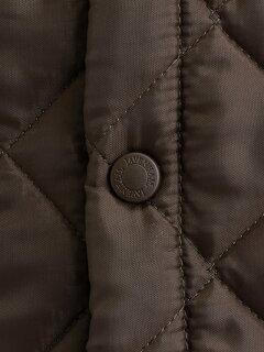 Yearling Collection Horham 3125-499-0547: Dark Brown