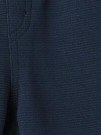 [Rakuten Fashion]ストレッチリップルスキニーパンツ UNITED ARROWS green label relaxing ユナイテッドアローズ グリーンレーベルリラクシング パンツ/ジーンズ フルレングス グリーン ベージュ レッド ネイビー