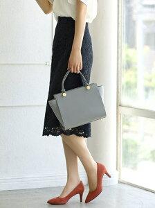 30代の女性にオススメのマルコビアンキーニのレディースバッグ