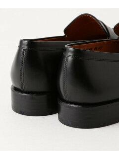 Penny Loafer 18045 3131-499-0502: Black