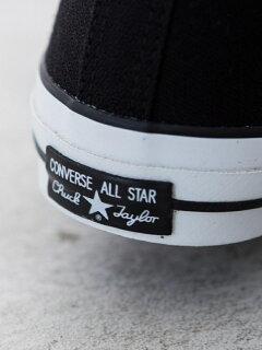 All-Star 100 3231-499-1637: Black
