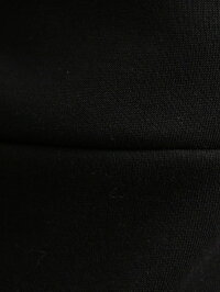 [Rakuten Fashion][ナイキ]SCNIKEテックフリースジョガーパンツ UNITED ARROWS green label relaxing ユナイテッドアローズ グリーンレーベルリラクシング パンツ/ジーンズ フルレングス ブラック グレー ネイビー【送料無料】
