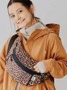 [Rakuten Fashion][ 別注 ][ ドリフター ] DRIFTER SC ウエストバッグ UNITED ARROWS green label relaxing ユナイテッドアローズ グリ..