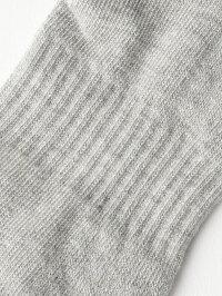 [Rakuten Fashion][ナイキ]NIKE SC 3set/ ソックス2 UNITED ARROWS green label relaxing ユナイテッドアローズ グリーンレーベルリラクシング ファッショングッズ ソックス/靴下
