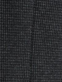 [Rakuten Fashion]【SALE/50%OFF】NMSPウールライクジャージNT2Bジャケット# UNITED ARROWS green label relaxing ユナイテッドアローズ グリーンレーベルリラクシング コート/ジャケット テーラードジャケット ネイビー グレー【RBA_E】【送料無料】
