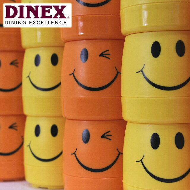 ダイネックス DINEX クラシックマグカップ スマイル&ウインクCLASSIC MAGCUP SMILE&WINK キャンプ アウトドア バーベキュー