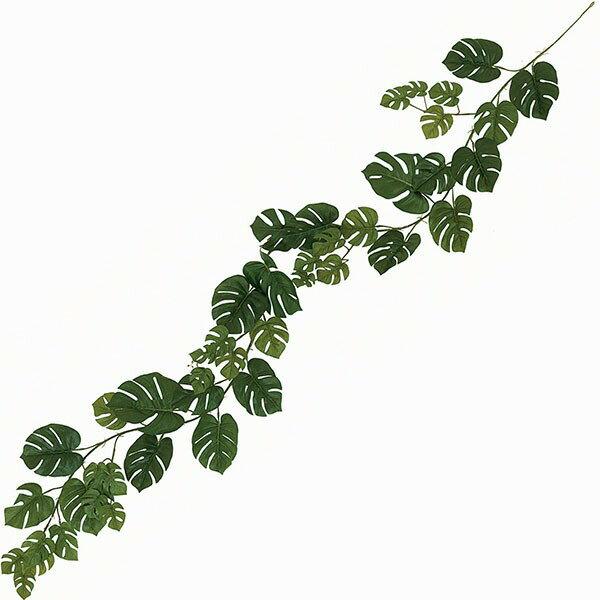 造花・人工観葉植物, 人工観葉植物  1.8m