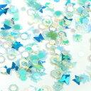 Kaho15さんのレジン作品 ラメパウダー 45色アソート ハンドメイド好きが集まるアプリ Croccha クロッチャ