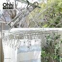 Obh-1p-017