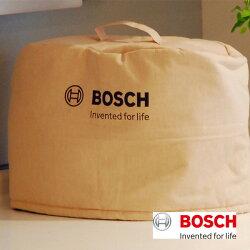 BOSCH(ボッシュ)オーガニックコットンカバー【あす楽対応_関東】【あす楽対応_東海】【あす楽対応_近畿】【楽ギフ_包装選択】
