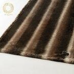 カルドニード・ノッテ 敷き毛布 [シングル](b2/ 敷きパッド 敷毛布 吸湿性 発熱性 保温性 丸洗い 節電 日本製 国産/4560277122905)