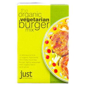 安心なバーガーパティがなんと1食100円で作れちゃいます売れてます!Just Whole-foods 自然素材...