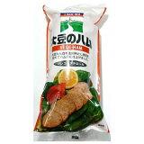 三育 大豆のハム 400g si jn