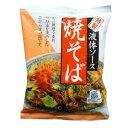 桜井食品 液体ソース焼そば 焼きそば 114g sr jn