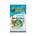 オルトランDX粒剤1kg(袋入)【住友化学園芸】