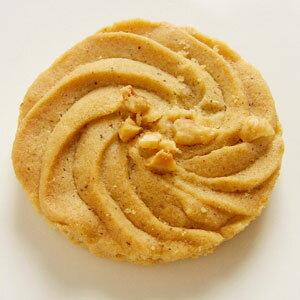 サブレバニーユ 詰め合わせ プレゼント スイーツ パティスリー グレゴリーコレ クッキー