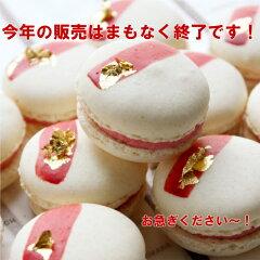◇◆洋菓子の街◇神戸元町◆◇パティスリー グレゴリー・コレより桜シリーズ第3弾! 「和」の...