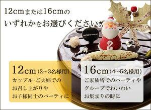 12cmまたは16cmをお選びください