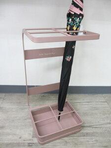 送料無料★激安セール★傘立てUmbrella Stand ピンク WT-50PK/カントリー雑貨・アンブレラスタンド