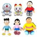 Doraemonset6