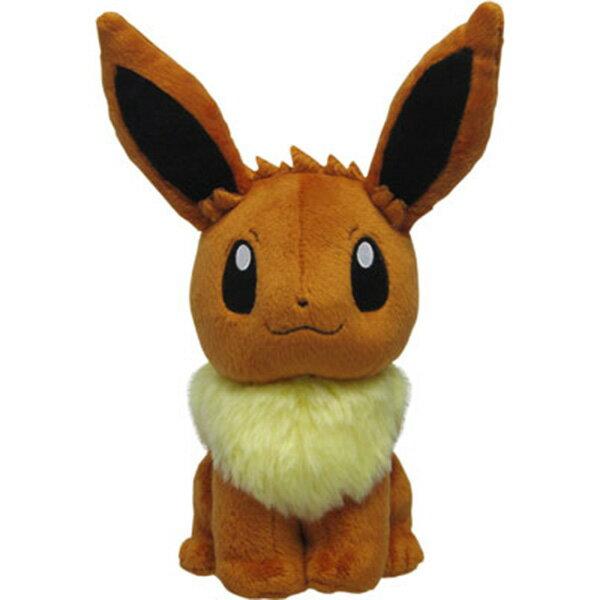 ぬいぐるみ・人形, ぬいぐるみ  S PP07 033178 Pokemon GO