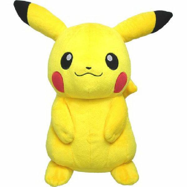 ぬいぐるみ・人形, ぬいぐるみ  M PP16 033260 Pokemon GO80