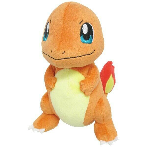 ぬいぐるみ・人形, ぬいぐるみ  S PP18 033284 ALL STAR COLLECTION Pokemon GO Pokemon UNITE