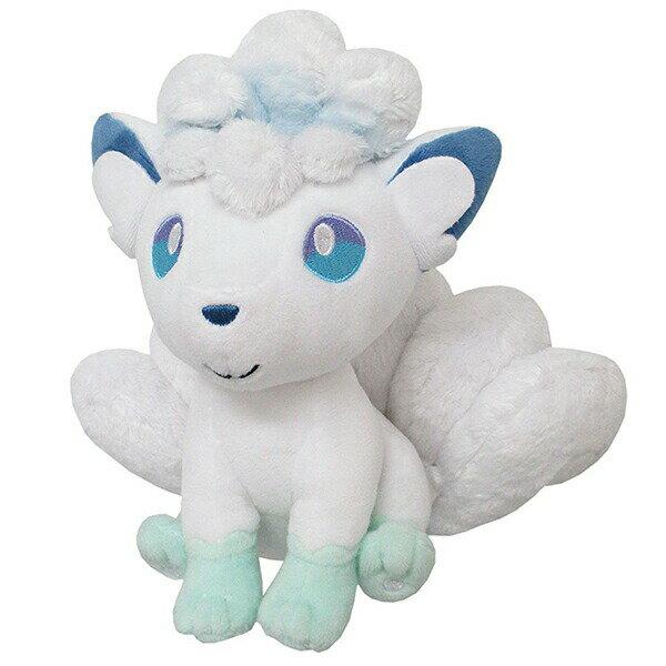 ぬいぐるみ・人形, ぬいぐるみ  S PP61 033710 GOgoALL STAR COLLECTION Pokemon GO60
