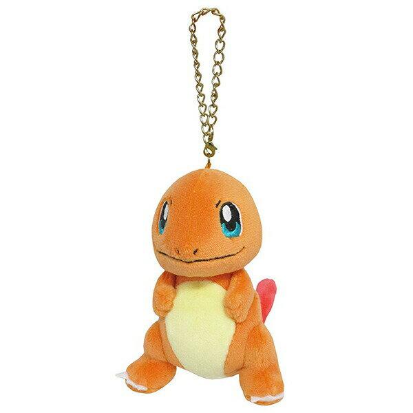ぬいぐるみ・人形, ぬいぐるみ  PM02 037114 ALL STAR COLLECTION Pokemon GO