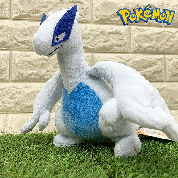 ぬいぐるみ・人形, ぬいぐるみ  S PP142 034526 GOALL STAR COLLECTIONPokemon GO Pokemon UNITE