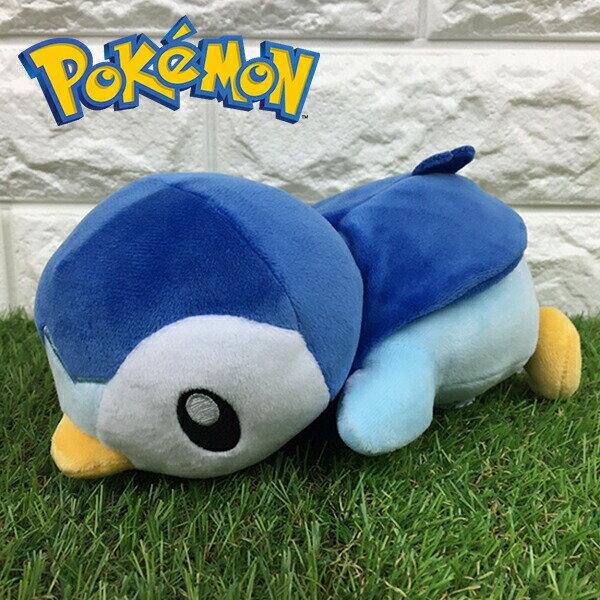 ぬいぐるみ・人形, ぬいぐるみ  468132 GOPokemon GO Pokemon UNITE