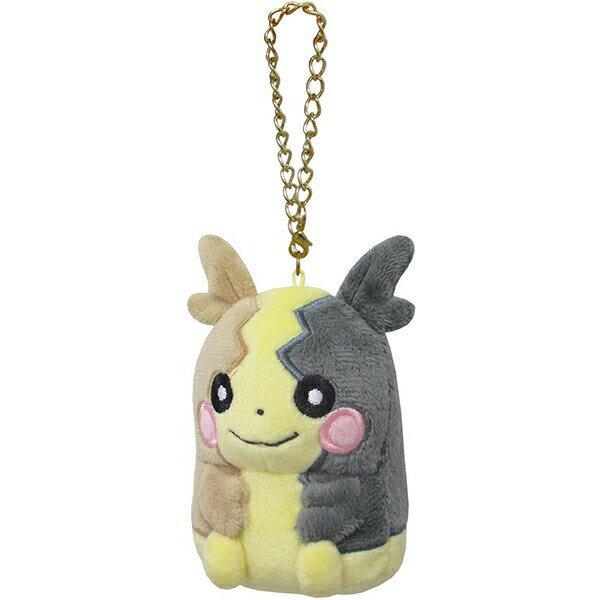 ぬいぐるみ・人形, ぬいぐるみ  PM36 037459 ALL STAR COLLECTION Pokemon GO Pokemon UNITE