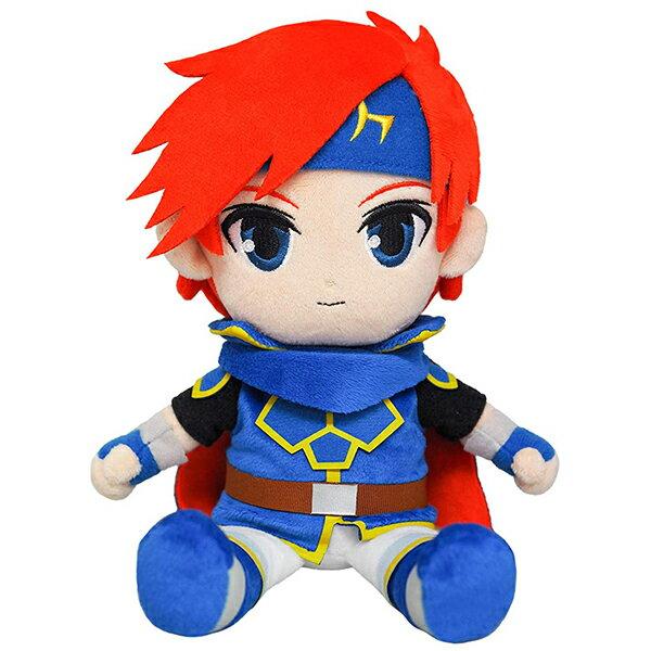 おもちゃ, ぬいぐるみ  (S) S FP02 024015 FIRE EMBLEMFE