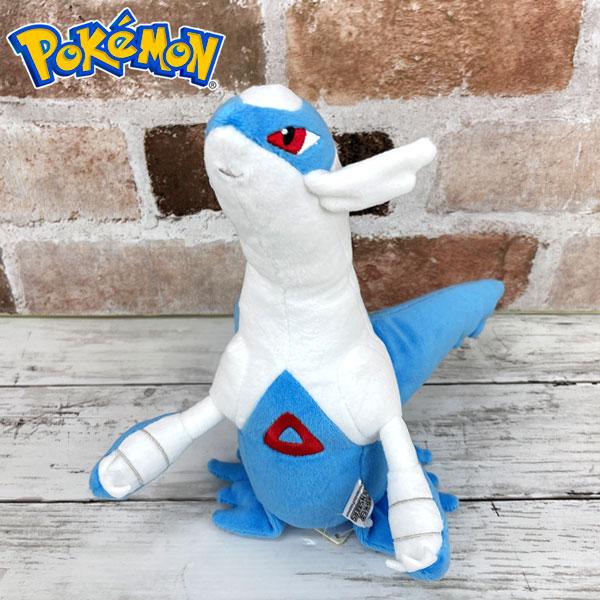 ぬいぐるみ・人形, ぬいぐるみ  S PP196 035066 GOALL STAR COLLECTIONPokemon Pokemon UNITE