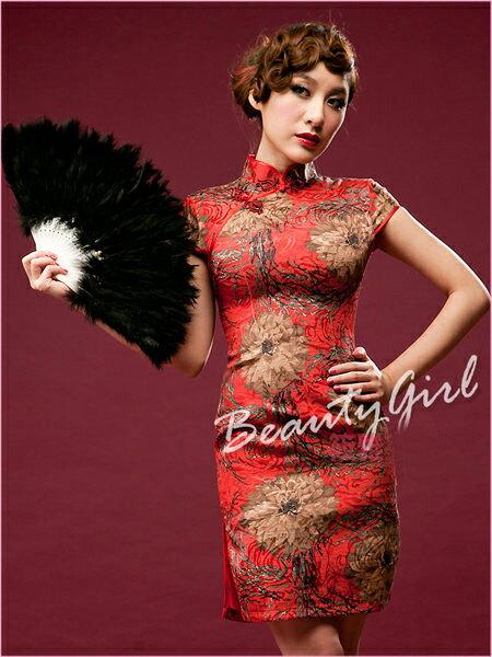 レディースファッション, ドレス  kh829