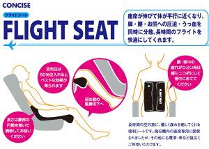 ペパンドフライトシート機内専用シート325003