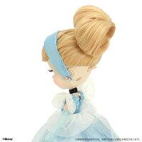 ドールコレクション/Cinderella(シンデレラ)