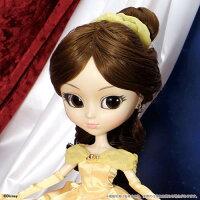 ドールコレクション/Belle(ベル)