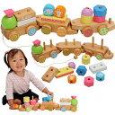 木のおもちゃ 知育玩具 LABYシリーズ ANIMALプルト...