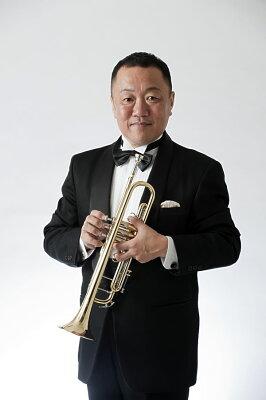 【特価!】V.Bach(バック)Vincent(ヴィンセント)トランペット・銀メッキ奥山泰三氏選定品